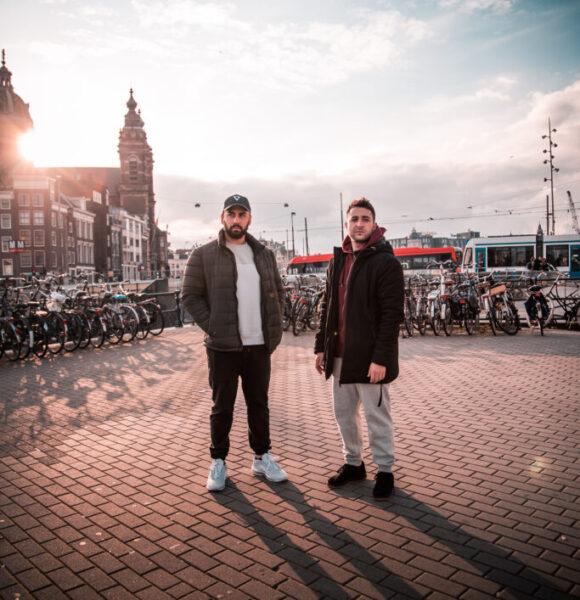 AmsterdamAlbum-47