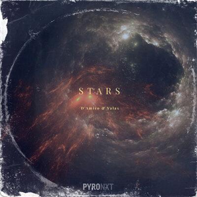 Stars - D'Amico & Valax